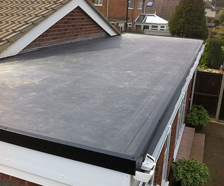 Roofing companies Shelburne