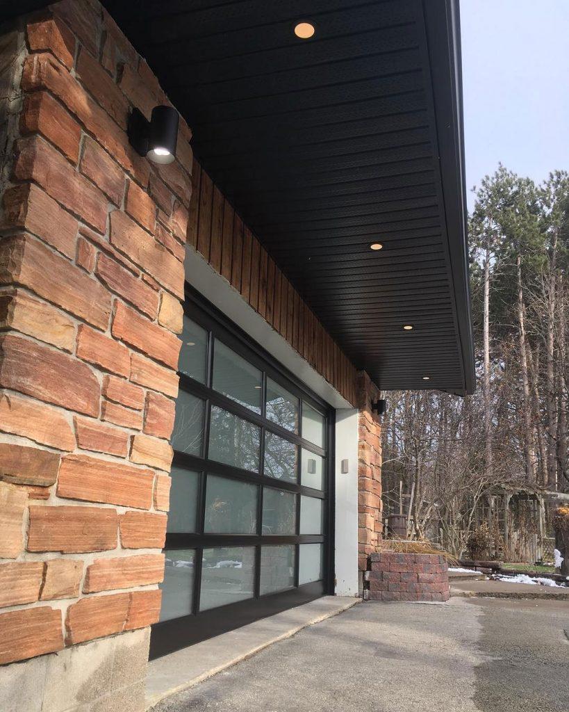 Roofing Company Orangeville