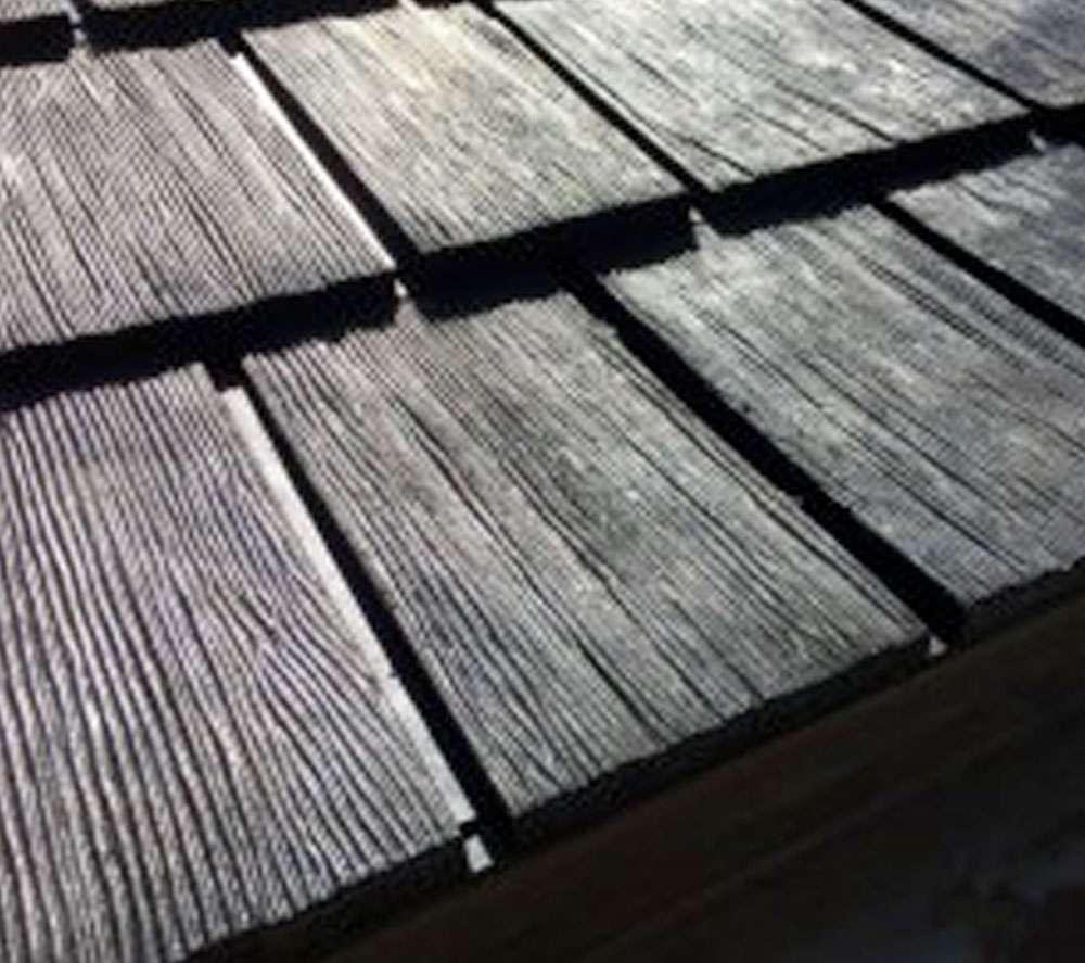Roof Repair Collingwood
