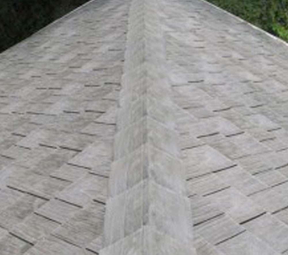 Collingwood Roofing Contractors